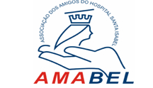 AMABEL SC