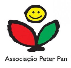 peterpan CE