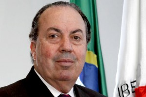 Danilo de Castro foto divulgacao