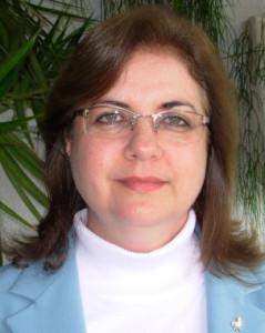 Sandra Quezado