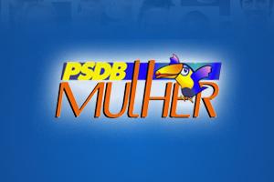 psdb_mulher