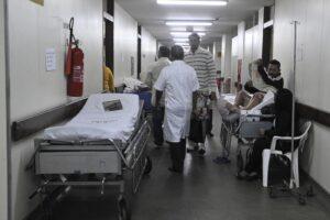 hospitais1
