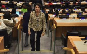 Plenario-na-ONU-e-Nancy
