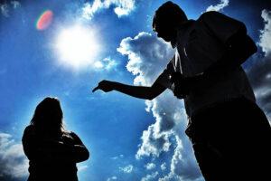 Violencia-contra-a-Mulher-2-Foto-George-Gianni-PSDB-
