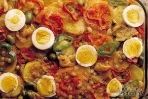 Foto: comidasereceitas.com.br