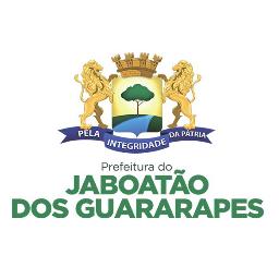 Prefeitura-de-Jaboatao-dos-Guararapes-PE