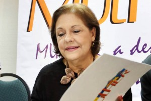 Encontro Regional PSDB Mulher 2