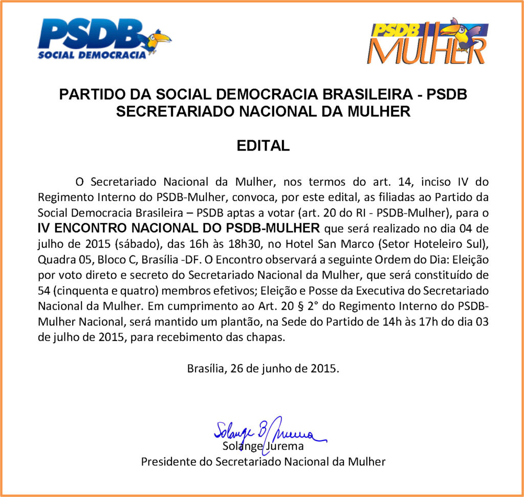 Edital-Nacional-FINAL