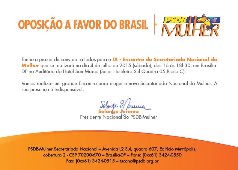 convite_impresso - Encontro-Mulher