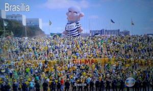 16Ago Brasília 15.jpg
