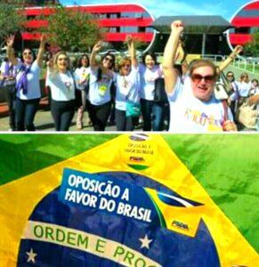 oposição-a-favor-do-brasil