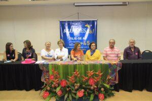 Foto: Assessoria PSDB Mulher AL
