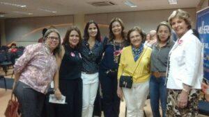 Alagoas 3