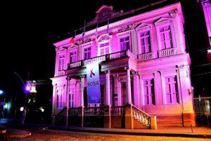 Foto: ASCOM de Pelotas