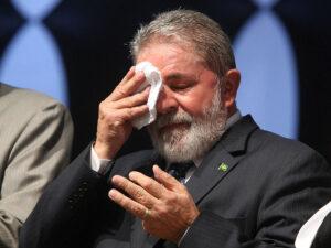 Lula-foto-ABr-1