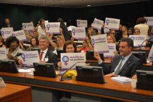 Reforma-Mulheres-na-Política-20