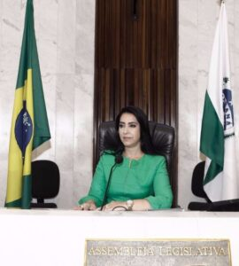 Mara Lima