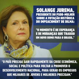 banner-solangejurema03