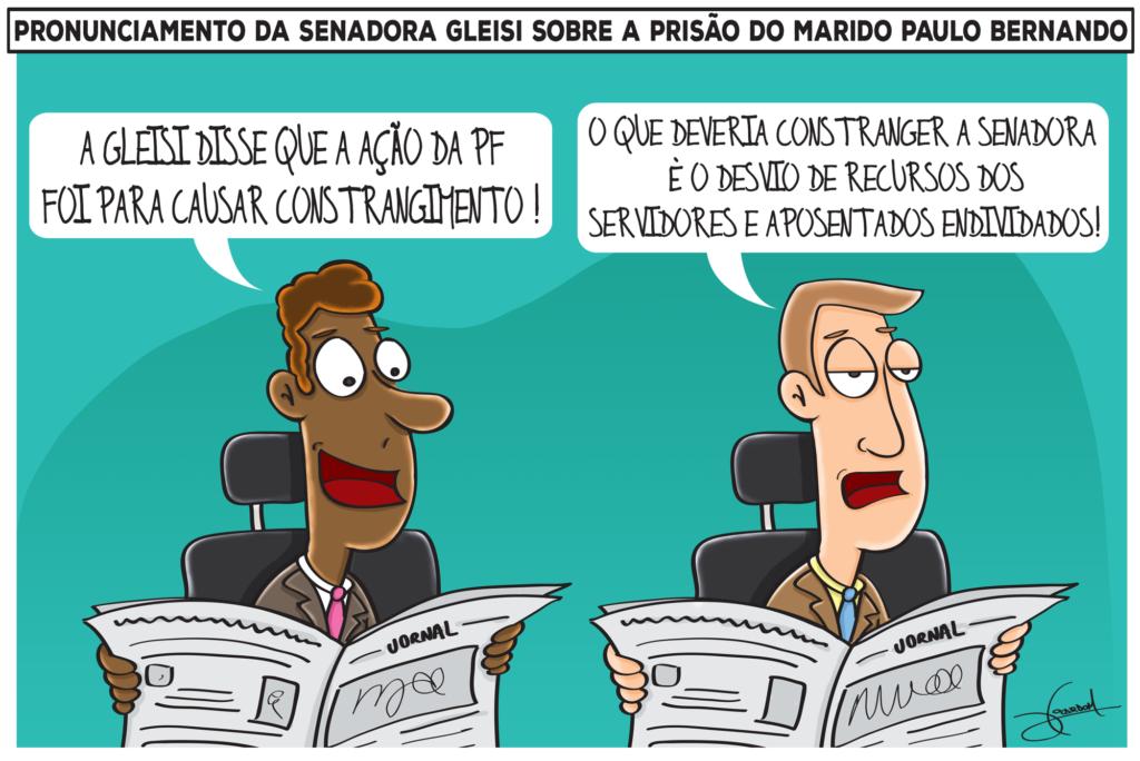 Rede45