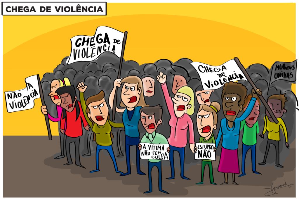 charge-chega-de-violencia-1