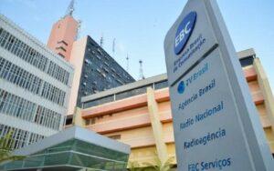 EBC - Foto: Agência Brasil