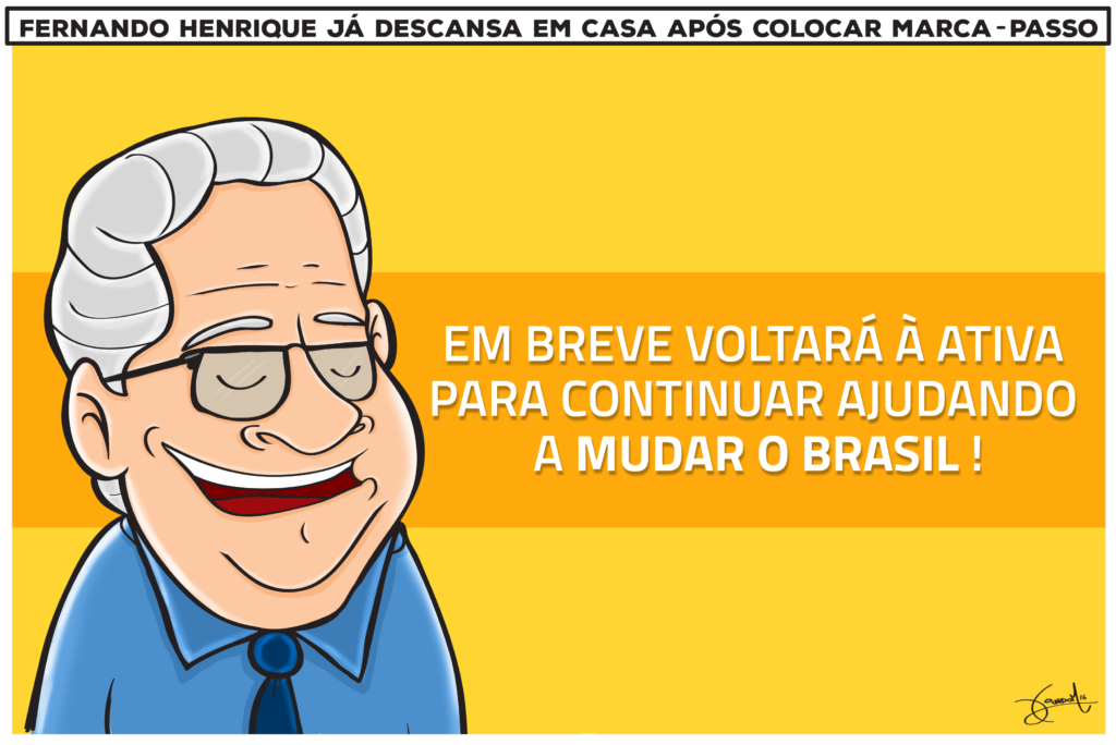 charge-fhc