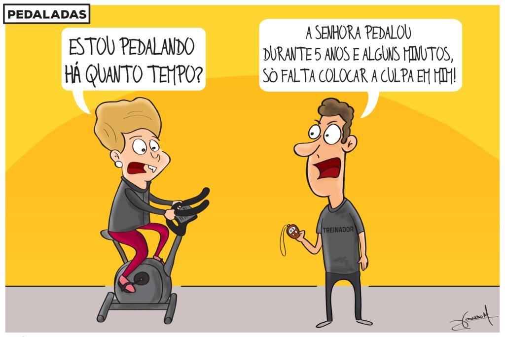 charge-pedaladas