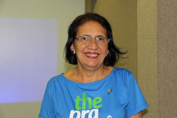 francisco-ramos-coordenadora-do-psdb-mulher-no-piaui-366453