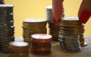 moeda-foto-Getty-Images-300x190