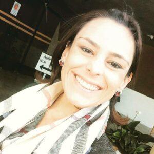 Nathalia Tupan Carvalho
