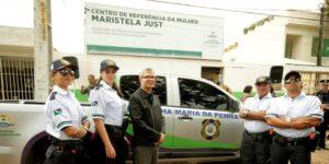 P-CAPA-PATRULHA-MARIA-DA-PENHA-FOTO-MARCELO-FERREIRA-13-660x330