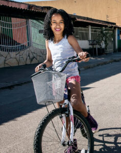 Foto: Bento Viana/UNFPA