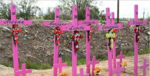 2015_05_feminicidio-mexico_legenda-1-laizquierdadiario