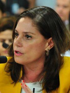 Foto de Luiz Macedo/Câmara dos Deputados