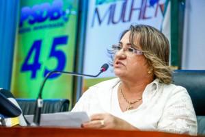 Kátia Maciel