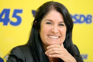 Thelma-de-Oliveira-Foto-George-Gianni-PSDB-11.jpg