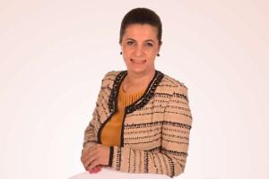 Doutora-Cristina-Lopes-Afonso-foto-Divulgacao-300x200