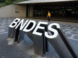 BNDES-Foto-BNDES