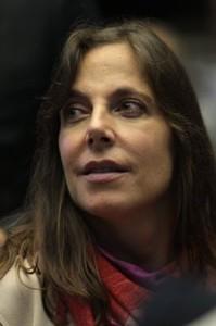 Mara Gabrilli comemora 10 anos da Secretaria da Pessoa com Deficiência e Mobilidade Reduzida em SP