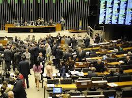 plenariocamara