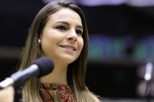 Mariana Carvalho de Alexxsandro